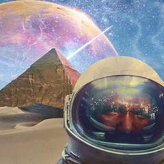 Марс в Скорпионе. «Марсианские хроники» Рэя Брэдбери