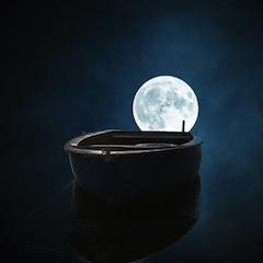 Календарь периодов Луны без курса в 2021 году
