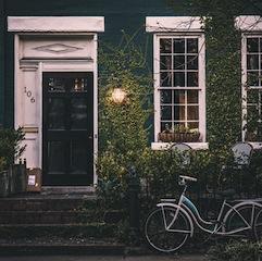 Как правильно выбрать дом, если надоела квартира