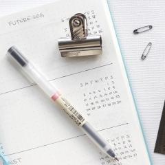 Почему Вам нужны особые даты в жизни