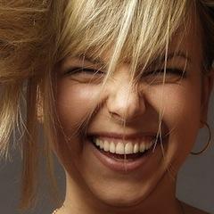Не смеяться, не улыбаться… Или как настроиться на позитив