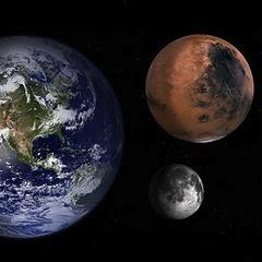 Ретроградный Марс: что делать и не делать